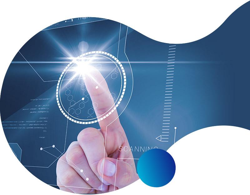 Digital Platform Solutions