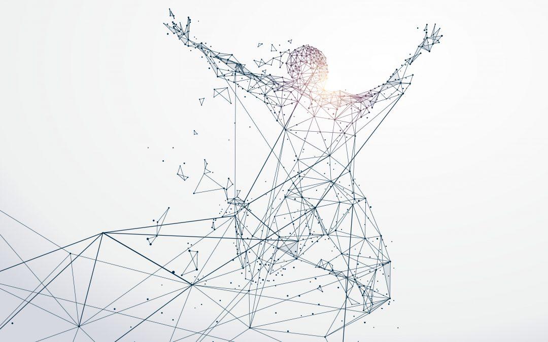 Success factors of digital transformation